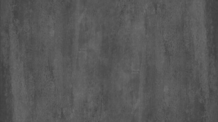 Gray grey anthracite black stone concrete texture background