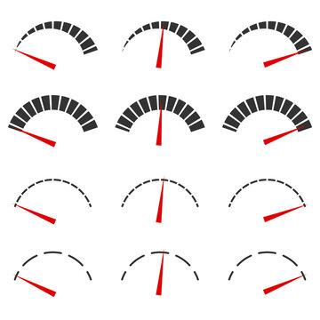 dial gauge meter llmoooqp9