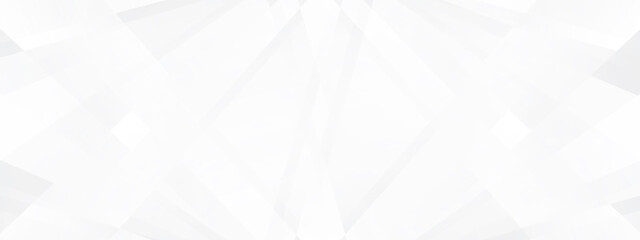 white abstract modern background design