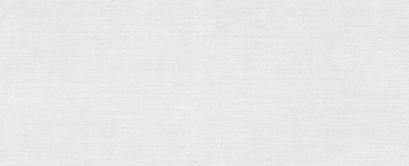 Fototapeta painting white paper canvas texture background
