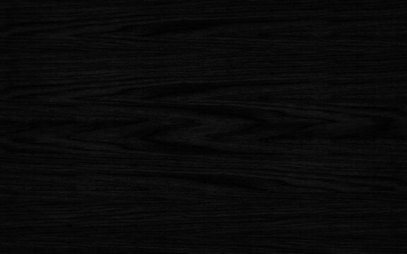 Crown cut black wood texture seamless high resolution