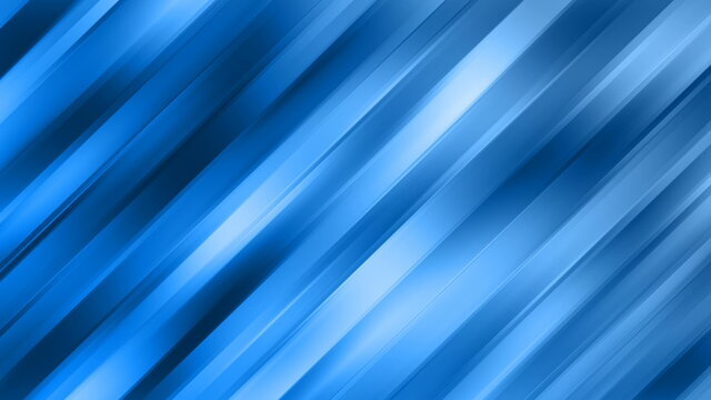 Modern beautiful clean blur oblique line pattern background. Clean diagonal stripes for a modern business or luxury event theme.