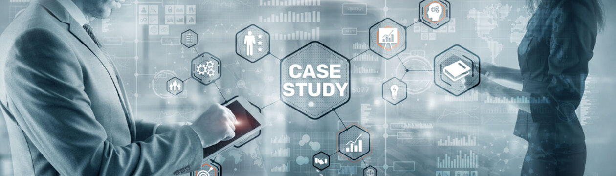 In the social and life sciences a case study concept