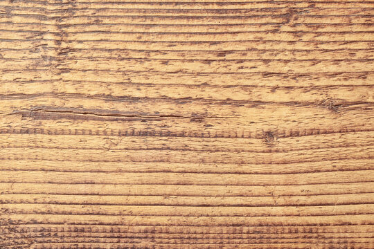 wood texture with traces of aging. old board background