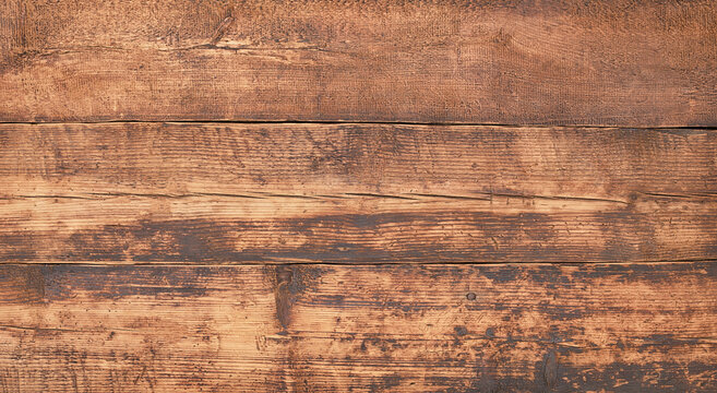 wood texture with empty space. wood texture as background