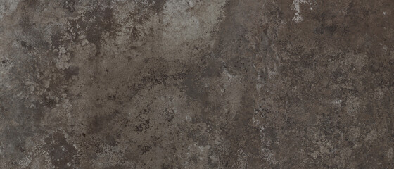Obraz New abstract design background with unique marble, wood, rock attractive textures - fototapety do salonu