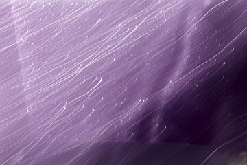 Lilac background. Defocused lilac background. Abstract use of bokeh blur lilac color for background, abstract background.