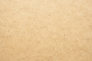 recycle kraft paper cardboard surface texture background
