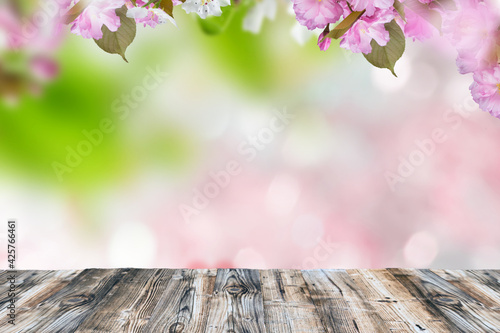Flowers for mothers day, Valentine's day or Wedding digital download photo background, mockup. Valentine day background and mock up flat lay, card for email