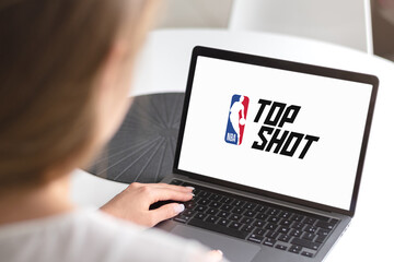 Dapper Labs Set To Hit The Mainstream With NBA Top Shot NFT's 2