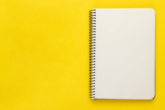 1,896 BEST Spiral Bound Book Template IMAGES, STOCK PHOTOS & VECTORS |  Adobe Stock