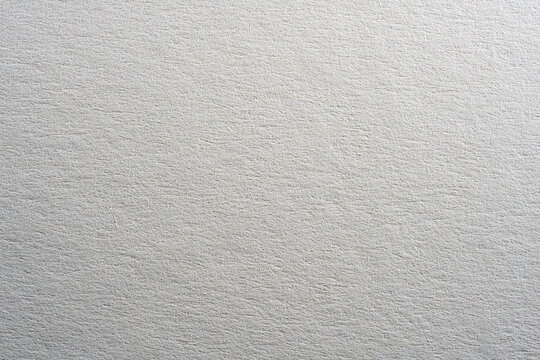 Colored paper with strong structure as a background, photographed in the studio