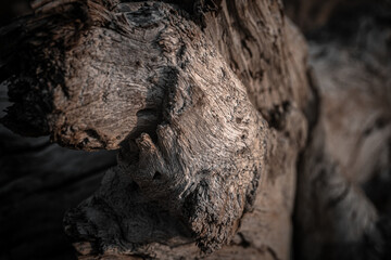Kamienne piękne tło, naturalna skalna tekstura.