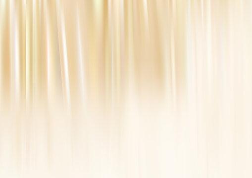 Light Brown Background Vector Art