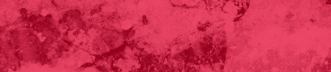 Fototapeta abstract bright pink and red colors background for design obraz