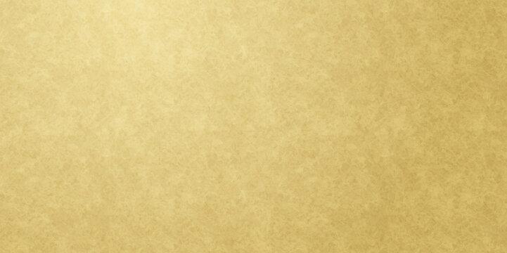 金 和紙 模様 背景