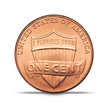 usa 1 cent, 2020 Lincoln