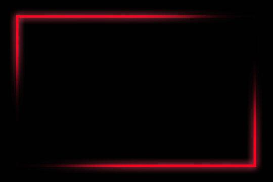 Black wallpaper, dark background, abstract, seamless,red, line, modern, world, graphic, luxury, Photoshop