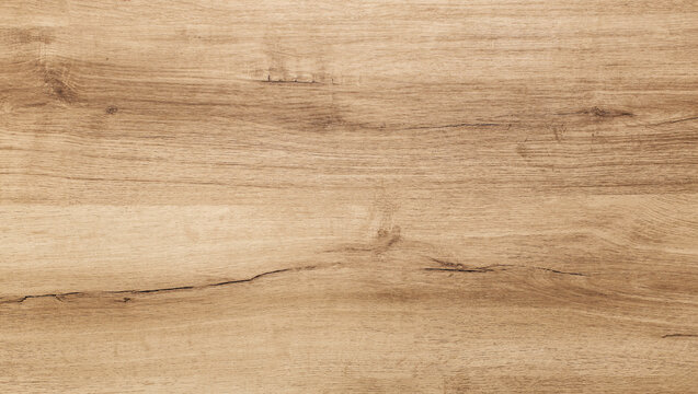 natural seamless oak wood background