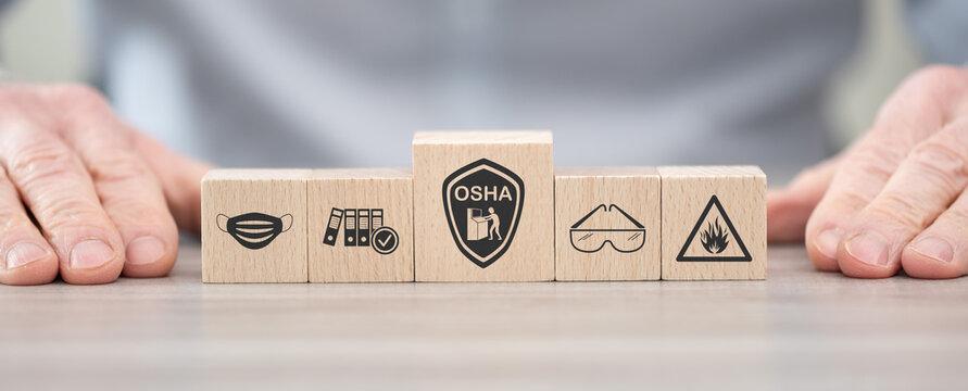Concept of osha