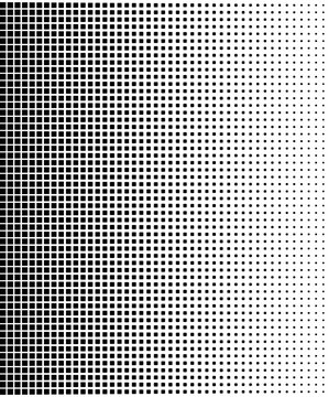 Design elements presentation template. Minimal vertical banners colors background, backdrop. Geometric halftone gradients. Vector illustration EPS 10 for business card layout, covers report template