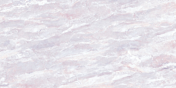 Rosalia - light pink marble with pink veins and network intrusions. Exquisite and delicate natural material, amazing Italian onyx marble with a dynamic pattern. The unique pattern, exotic agate honed