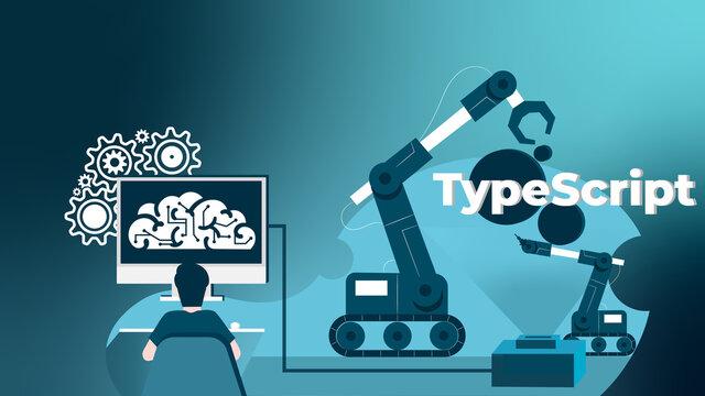 TypeScript, the Programming Language