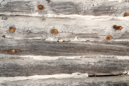 Wooden Rustic texture or background.