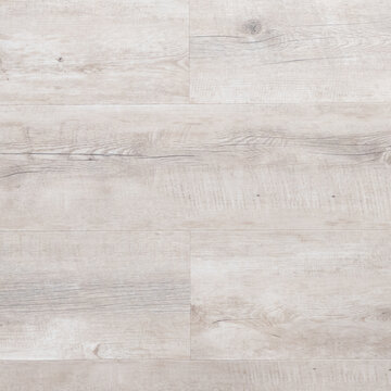 Natural square white wood texture for grey background wooden gray
