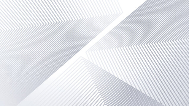 Grayish white line texture texture background shape is like looking up tall buildings