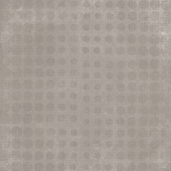 Grey Concrete Texture