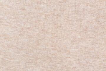 Fototapeta Top view fabric texture background