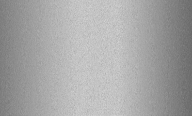 Silver metal texture for the background design. Abstract background of metal texture with aluminium...