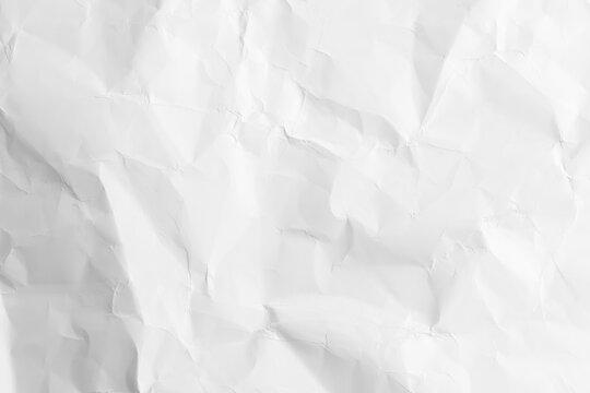 Sfondo per sovrastampa testi con 50 sfumature di grigio, bianco, beige, biscotto