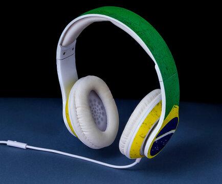 auricolari audio
