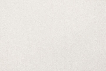 Fototapeta Paper texture cardboard background. Grunge old paper surface texture.