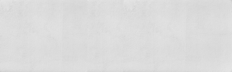 Fototapeta Panorama of White carton paper texture and seamless background