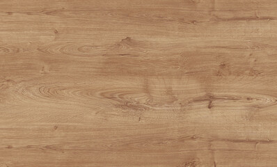 Obraz Light wood texture background surface with old natural pattern or old wood texture table top view. Grunge surface with wood texture background - fototapety do salonu