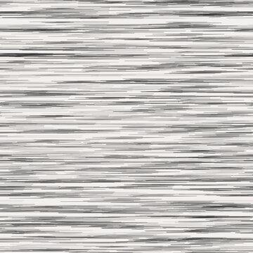 Heather marl pattern seamless vector pattern