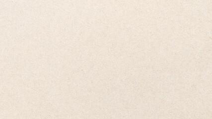 Obraz Paper texture cardboard background. Grunge old paper surface texture. - fototapety do salonu