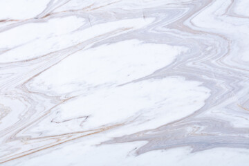 Natural marble background for your personal project work.