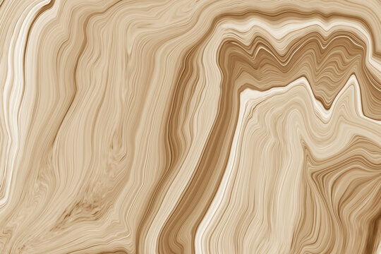 brown marble pattern texture abstract background