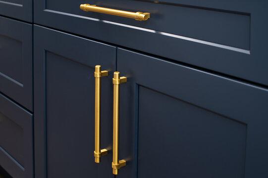 kitchen door handles cabinet furniture interior style steel