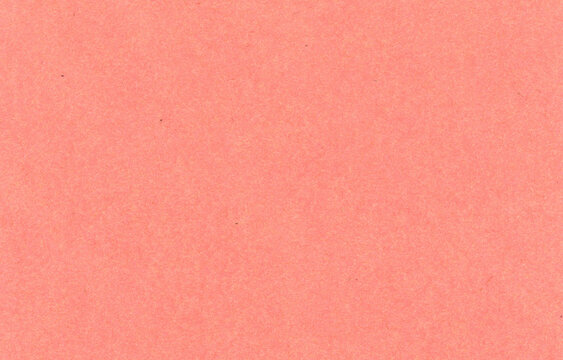 vintage light red old blank paper texture