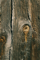 Obraz old boards - fototapety do salonu