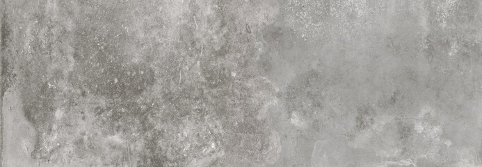 gray cement wall texture, grunge background
