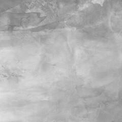 Natural Concrete Plaster Texture