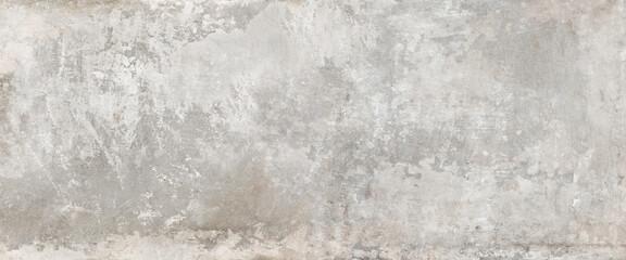 light cement wall texture, grunge background