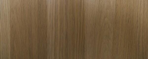 Obraz Wooden texture. - fototapety do salonu