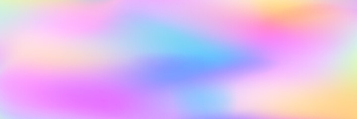 pastel blur fluid design for pattern and background